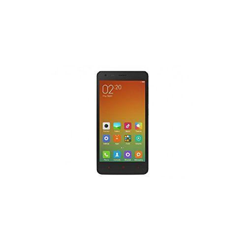 """Smartphone Xiaomi Redmi 2 4.7"""" #ofertas #regalos #regalar #tienda #madrid #españa"""