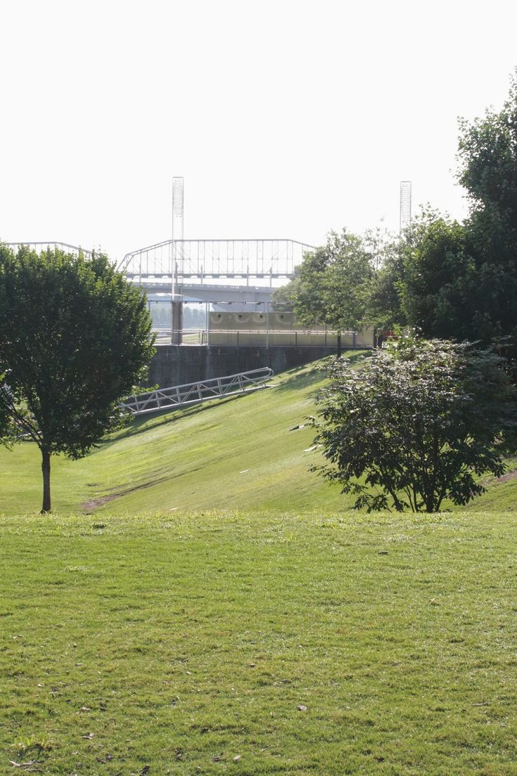 12 best chattanooga fun images on pinterest playgrounds