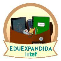 Educación Expandida con nuevos medios (1ª edición)