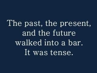 nerd joke. love it.: Giggle, Grammar Joke, Jokes, Quotes, English Teacher, Funny Stuff, Humor