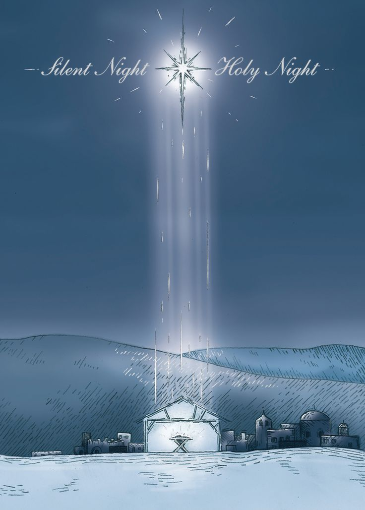 22 Best 2014 Religious Christmas Cards Christian Themes