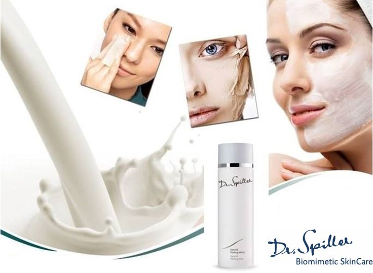 """Zoals eerder in ons artikel vermeld """"wat doet de zonvakantie voor de huid?"""" verdikt de huid door UV-straling. Hierdoor ontstaan gemakkelijk verstoppingen en onzuiverheden. De Spezial Peeling Milch is een effectieve peeling die de huid egaliseert waardoor het huidbeeld verfijnt. Heb je ons artikel nog niet gelezen? Ga dan naar onze site http://www.florint.nl/wat-doet-de-zonvakantie-voor-de-huid/"""