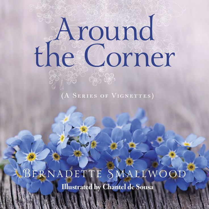 A lovely book containing a series of vigniettes that deal with the subject of dementia in a caring and compassionate way. www.classic-jojo.com.