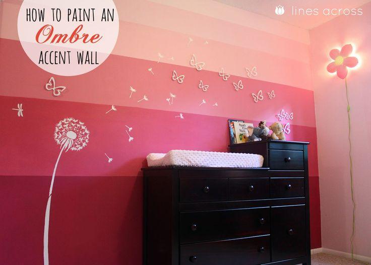 179 best Home Looks I Love images on Pinterest | Bedroom suites ...