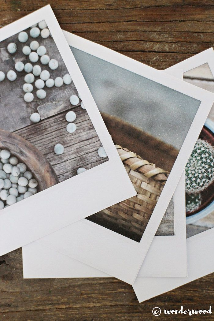 die 25 besten polaroid bilder ideen auf pinterest polaroid polaroidideen und jugendliche. Black Bedroom Furniture Sets. Home Design Ideas