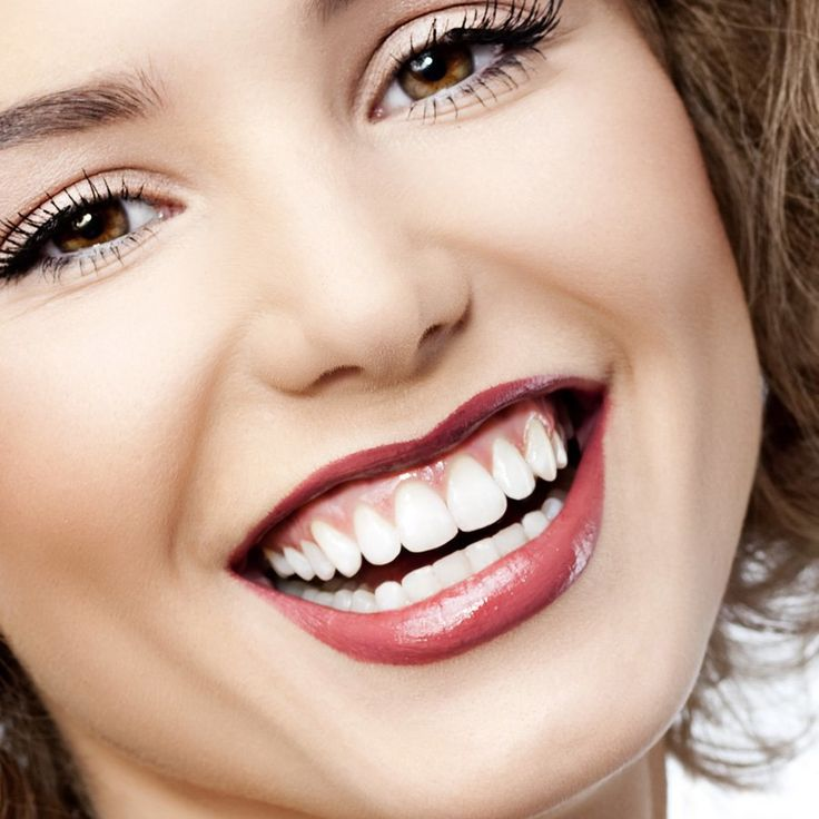 If you have missing or damaged teeth, a dental prosthesis can restore your smile and your self-confidence. Visit: http://smilecorp.com/dental-prosthesis/