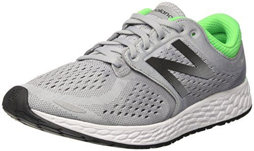 5b4a51da1802b New New Balance Men's Fresh Foam Zante V3 Breathe Pack Running Shoe ...
