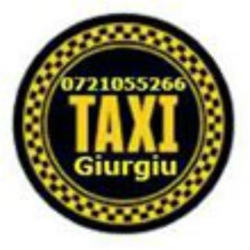 Taxi Giurgiu Tel.072155266