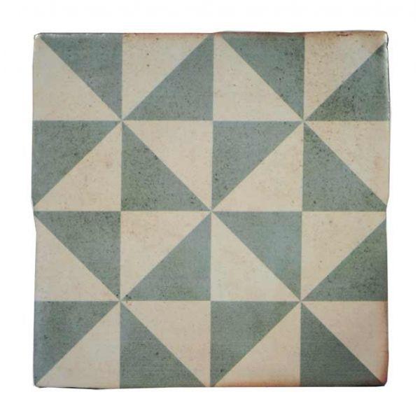 les 24 meilleures images du tableau carrelage ciment sur pinterest carrelage carrelage ciment. Black Bedroom Furniture Sets. Home Design Ideas