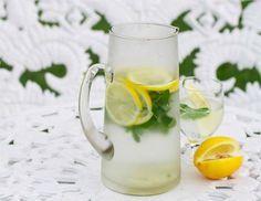 Aprenda a fazer Sumo de Limão com Gengibre para emagrecer de maneira fácil e económica. As melhores receitas estão aqui, entre e aprenda a cozinhar como um verdadeiro chef.