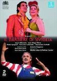 Rossini: Il Barbiere di Siviglia [Video] [DVD], 14980237