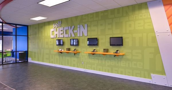 Gym wall to wall carpet Design Ideas, Pictures, Remodel and Decor ...