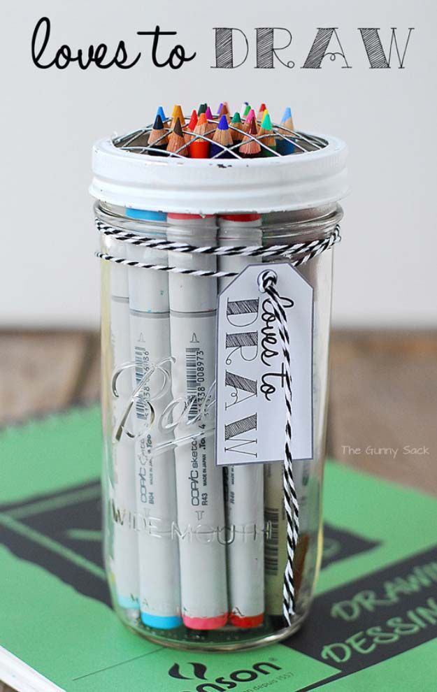 60 best images about diy gift ideas on pinterest for Homemade gifts in a jar for men