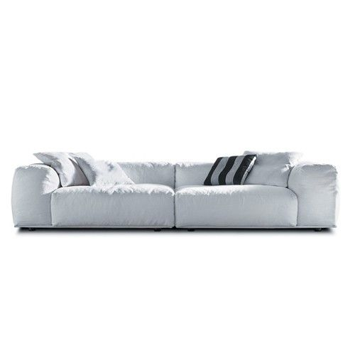 Delano composition1 sofa wide sofas composition and larger for Campsis chaise sectional