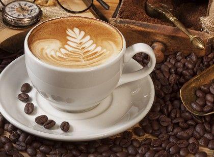 5 nietypowych zastosowań kawowych fusów