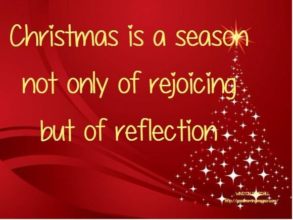 1000+ Merry Christmas Wishes Quotes On Pinterest