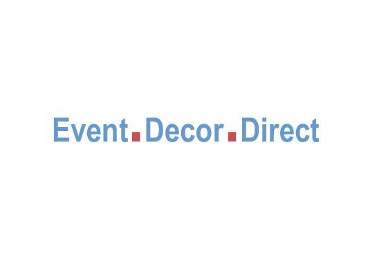 Event decor direct promo code for Decor direct