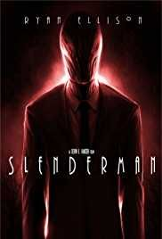 Watch Slenderman (2018) Online Free
