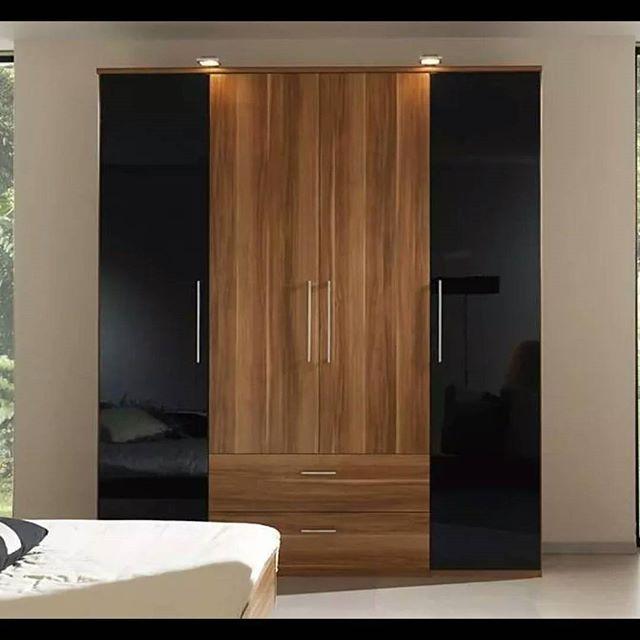 minimalist concept  lemaripakaian  lemari  lemarimurah  pontianakinterior   interiordesign  minimalist  kitchen. The 25  best Cupboard design for bedroom ideas on Pinterest