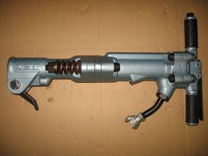 E Air Tool 1 - Pneumatic Pavemet Breaker Demolition Hammer Jet PB60 Jack Hammer 118, $499.99 (http://www.eairtool1.com/pneumatic-pavemet-breaker-demolition-hammer-jet-pb60-jack-hammer-118/)