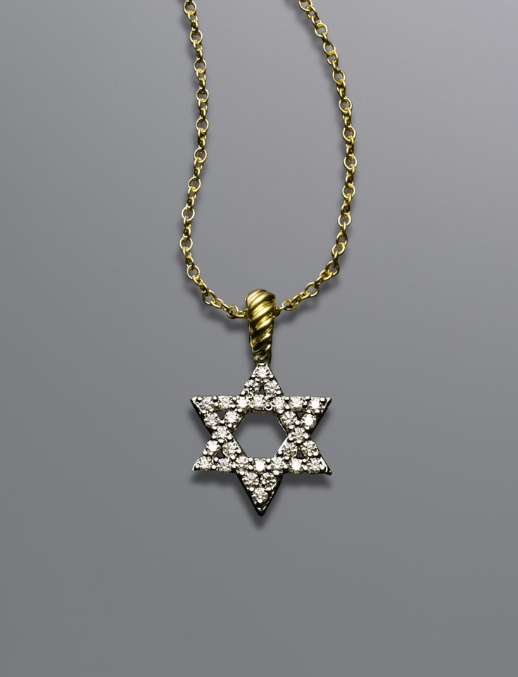 cable jewish single women Adi is israel's top brand of watches, and we have a large selection of many different styles styles for men, women, and children, at unbelievable prices.