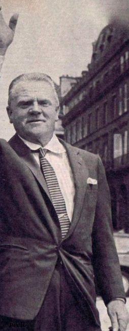 468 Best James Cagney Images On Pinterest James Cagney