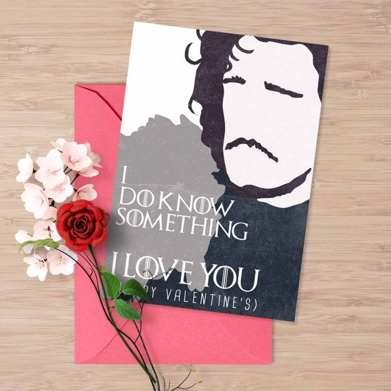 263 best my nerdy valentine sweet cards gift ideas images on etsy valentines card