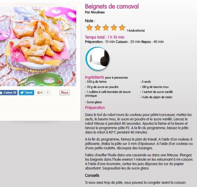 Bienvenue dans la cuisine de Myli, avec ou sans le cookéo ou le companion Moulinex ...Miam, Miam! Des recettes simples mais délicieuses... Retrouvez-moi sur facebook https://www.facebook.com/mesmeilleuresrecettesfaciles/