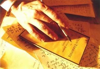 Como preparar esboços de sermões e estudos