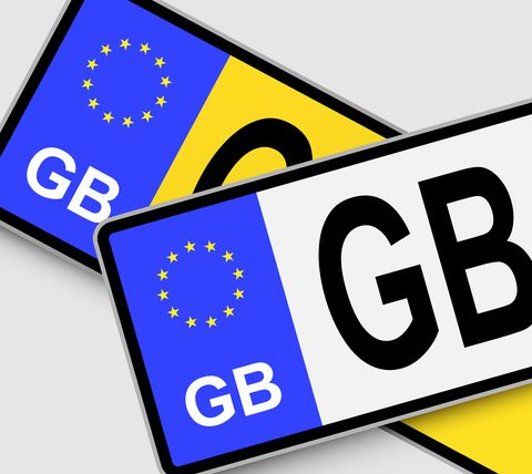 Personalised Number Plates and How to Find Them - Whether it is because of business, vanity, or just for a bit of fun, acquiring a private number plate is an excellent way to put a unique stamp on your vehicle.