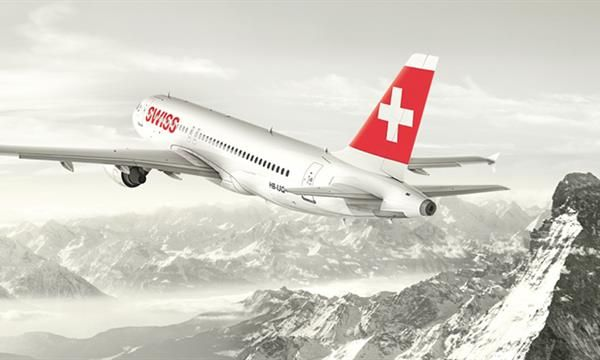 81 Best TRVL ng Images On Pinterest Boeing 777 Swiss