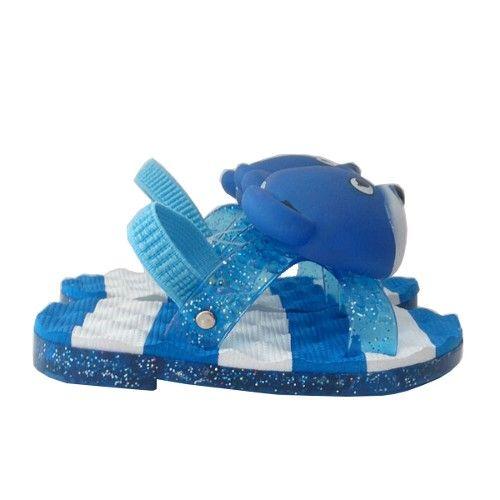 Işıklı çocuk sandaleti (mavi sandalet) ürünü, özellikleri ve en uygun fiyatların11.com'da! Işıklı çocuk sandaleti (mavi sandalet), terlik