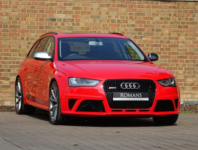 The 25 best Audi rs4 for sale ideas on Pinterest  Audi rs6 wagon