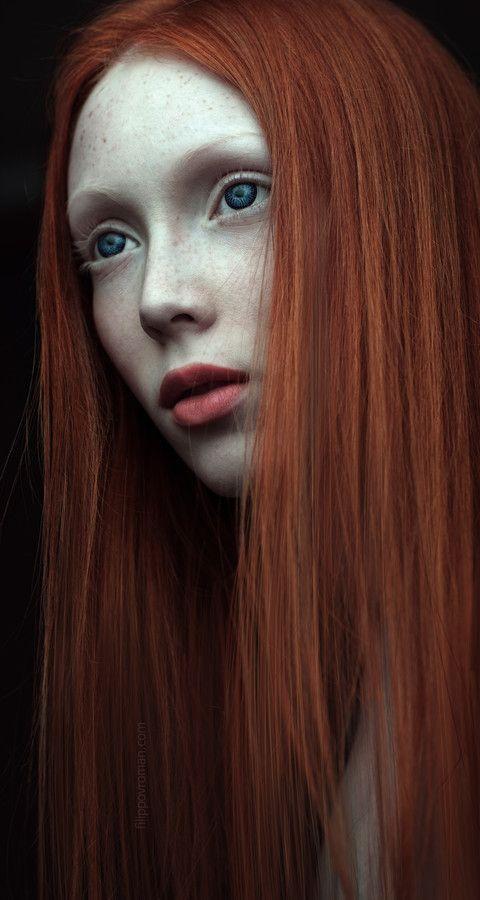 De dochter van de Toragh | Tisa Pescar | Dromen en Demonen - Luitingh Fantasy…