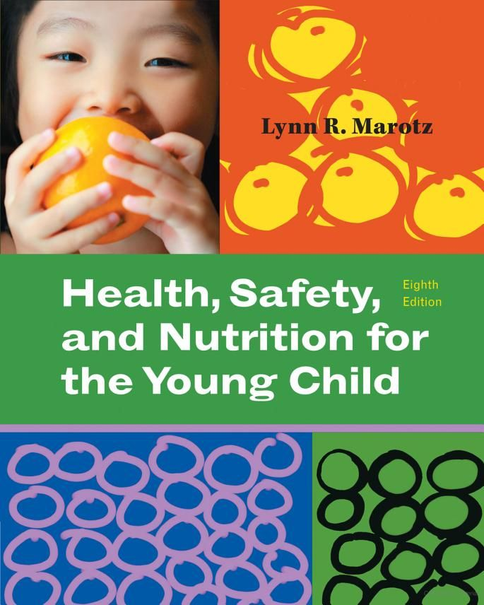nutrition health and safety training for Health, safety, and nutrition training for early childhood caregivers and teachers this guide is part of a series of manuals that focuses on six topics in early.