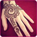 Download Simple Mehndi Design Image Apk  V1.3:   Simple mehndi designs 2017 latest image are available in mehndi design book which is included all types of mehndi design. This mehndi design app is specially built for simple mehndi design image for indian cultures. Mehndi book app gets inspired with new Arabic bridal mehndi design image for hd...  #Apps #androidgame #SmartMobSolution  #ArtDesign https://apkbot.com/apps/simple-mehndi-design-image-apk-v1-3.html