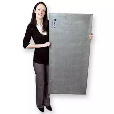 4mm Marmox Board