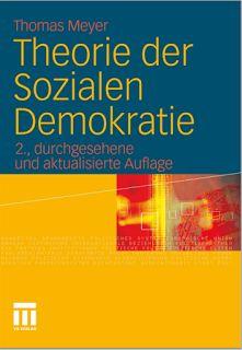 #Vorarlberger Bloghaus: [ #forumROMANum ] Die Theorie der Sozialen Demokra...