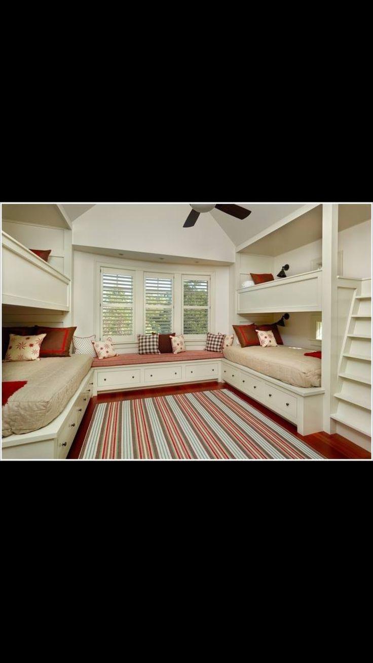 899 best Coastal Cottage images on Pinterest | Badezimmer ...