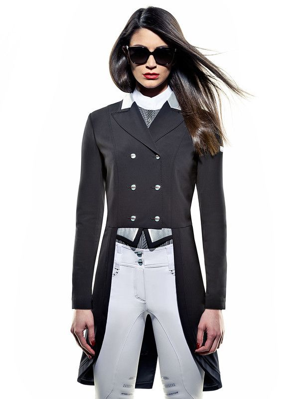43 Best Juuls Riding Clothing Horses Images On Pinterest