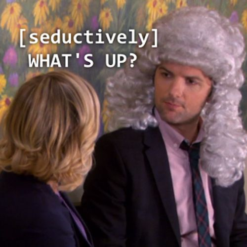 "17 Ben Wyatt Moments That Will Make You Miss ""Parks And Rec"" Immensely"
