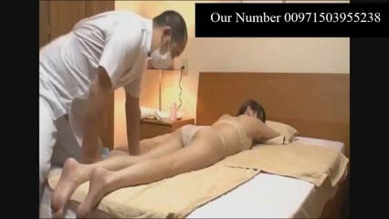 massage sex suomi facebook