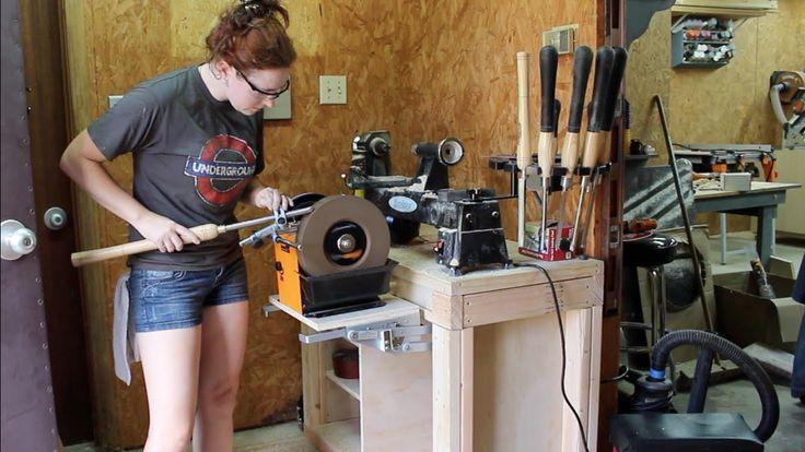54 Best April Wilkerson Images On Pinterest Wood Crafts