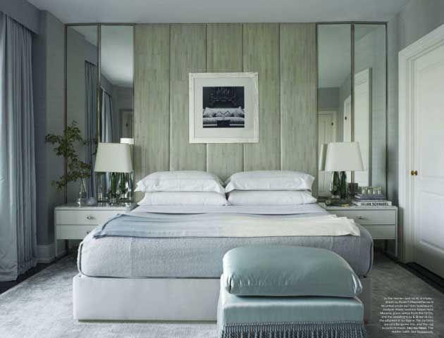 Upgrade no quarto em cinco passos… | http://alegarattoni.com.br/upgrade-no-quarto-em-cinco-passos/
