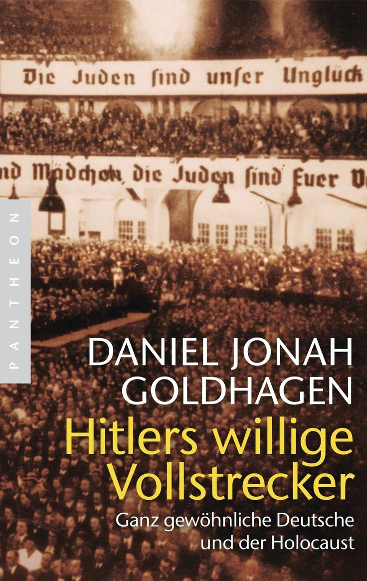 Book review wagner s hitler the prophet and his disciple by joachim k hler