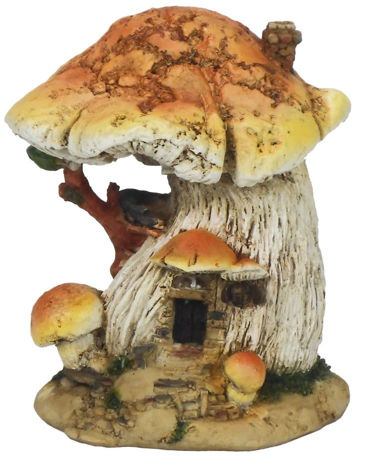 Features:  -Composition: Polyresin.  -Indoor and outdoor use.  Product Type: -Statue.  Color: -Multi-colored.  Style: -Contemporary.  Material: -Resin/Plastic. Dimensions:  Overall Height - Top to Bot