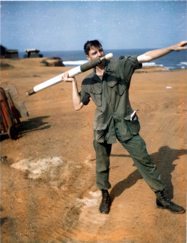 best vietnam war images vietnam  playing javelin a