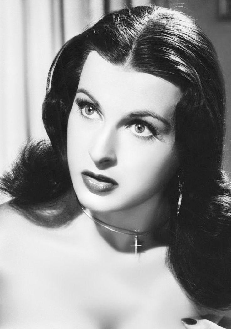 415 Best любимые итальянские актрисы Images On Pinterest