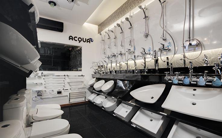 No 38 Kim Keat Road Our Very Own Retail Showroom Focusing
