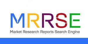 Hereditary Angioedema Market – Global Industry Analysis, Size, Share, Growth, Trends, and Forecast 2017 – 2025